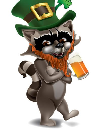 Raccoon_St-Pats_medium
